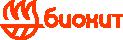 Биохит Логотип